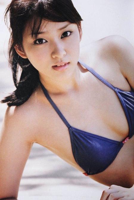 武井咲の画像 p1_39